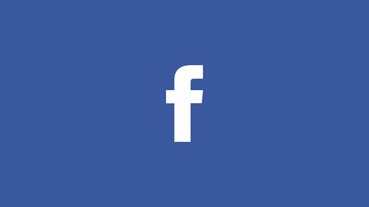1200x675 > Facebook Wallpapers