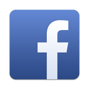 Facebook High Quality Background on Wallpapers Vista