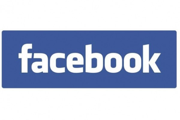Nice wallpapers Facebook 600x400px