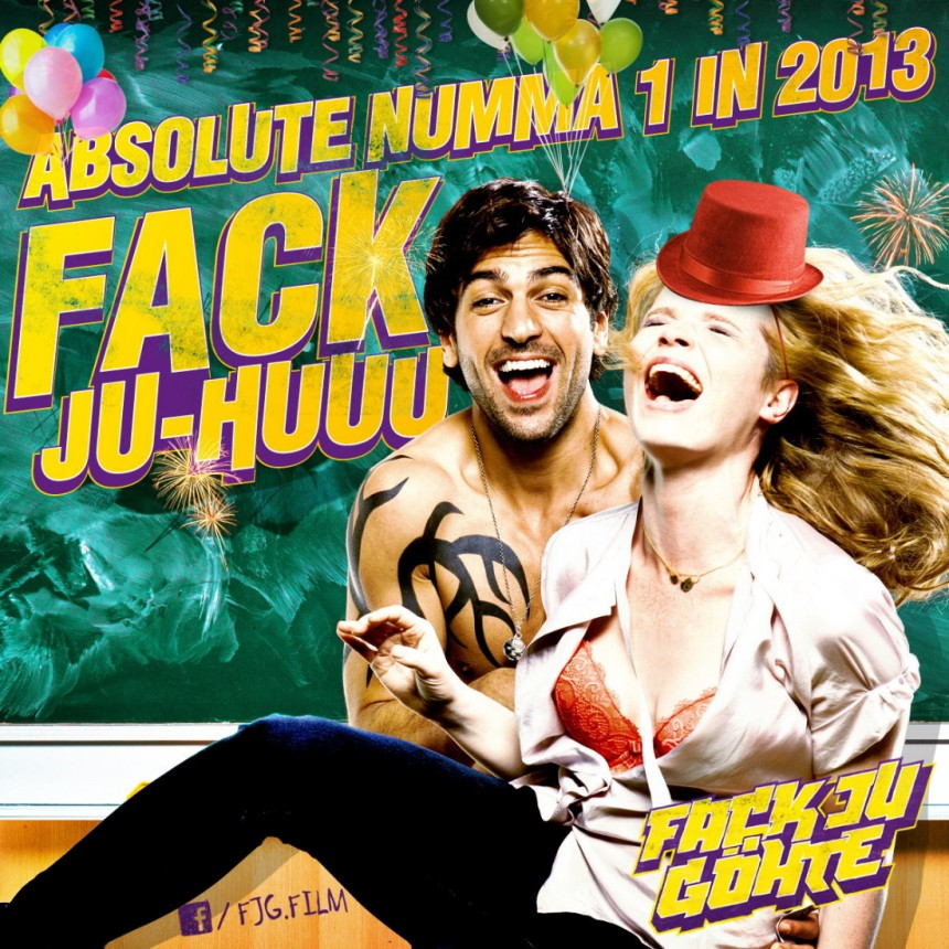 fack ju göhte full movie deutsch