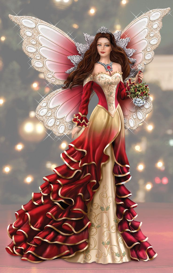 Images of Fairy | 736x1158