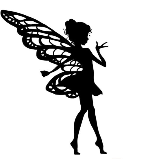Images of Fairy | 550x550