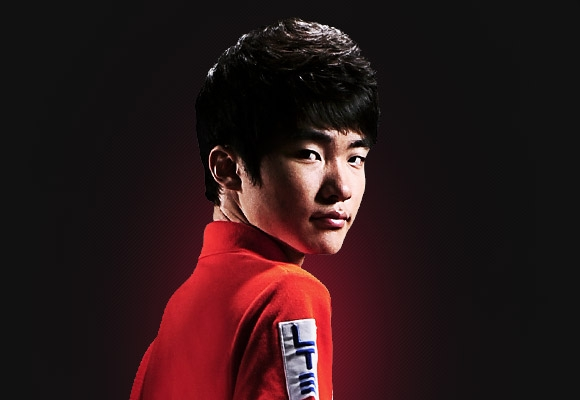 Faker Backgrounds, Compatible - PC, Mobile, Gadgets| 580x400 px