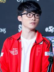 Images of Faker | 180x240