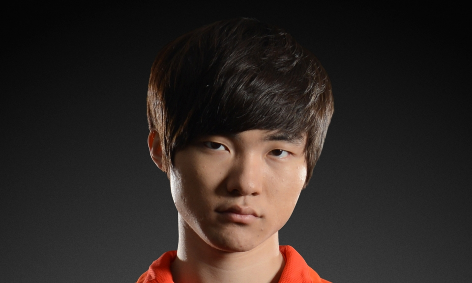 Images of Faker | 960x577