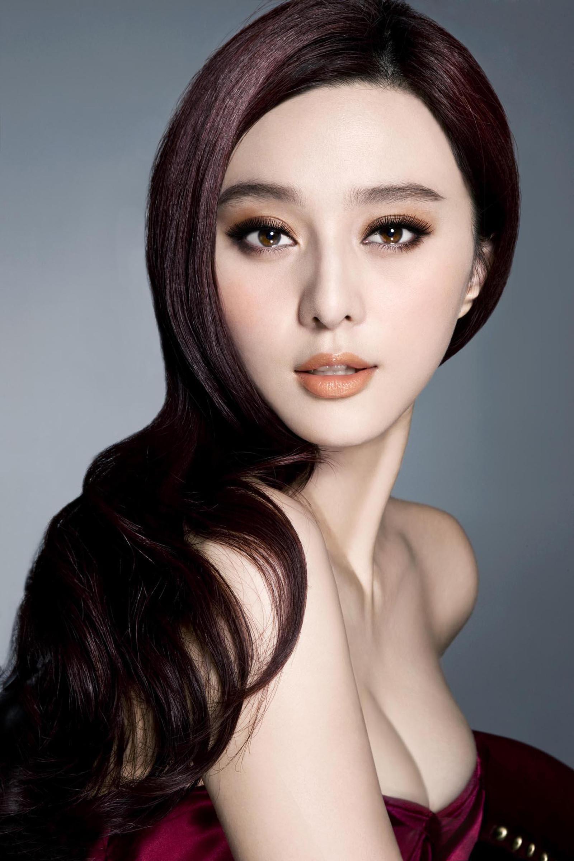 Images of Fan Bingbing | 1600x2401