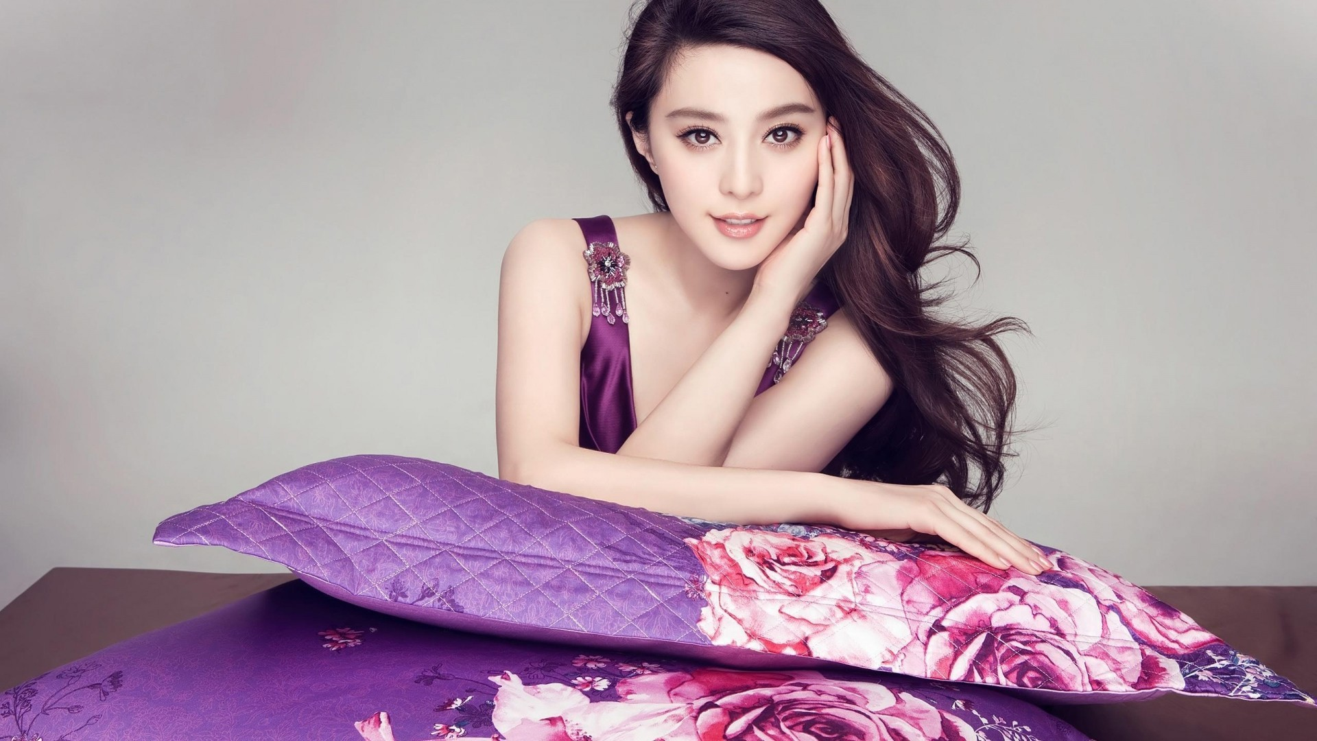 Fan Bingbing High Quality Background on Wallpapers Vista