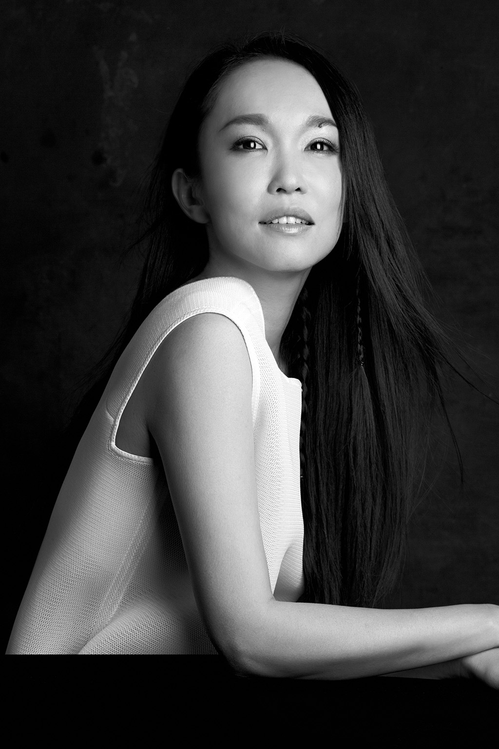 fann-wong-nude-naked-trina-porn-chick