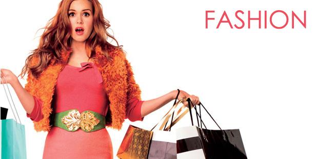 Fashion Backgrounds, Compatible - PC, Mobile, Gadgets| 620x310 px