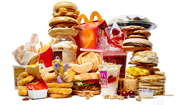 640x361 > Fast Food Wallpapers