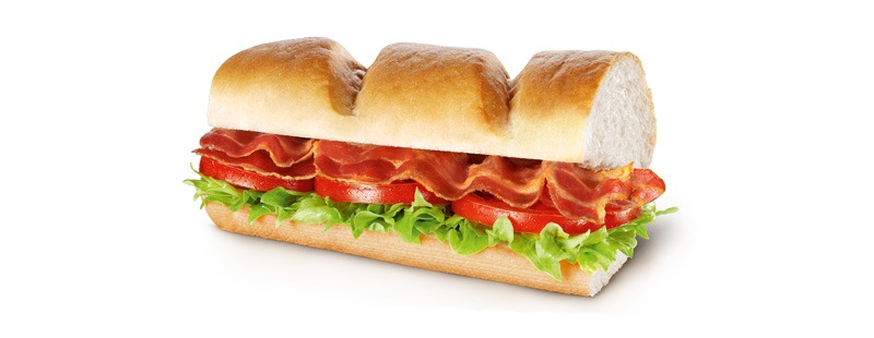 HD Quality Wallpaper   Collection: Cartoon, 800x310 Fast Food