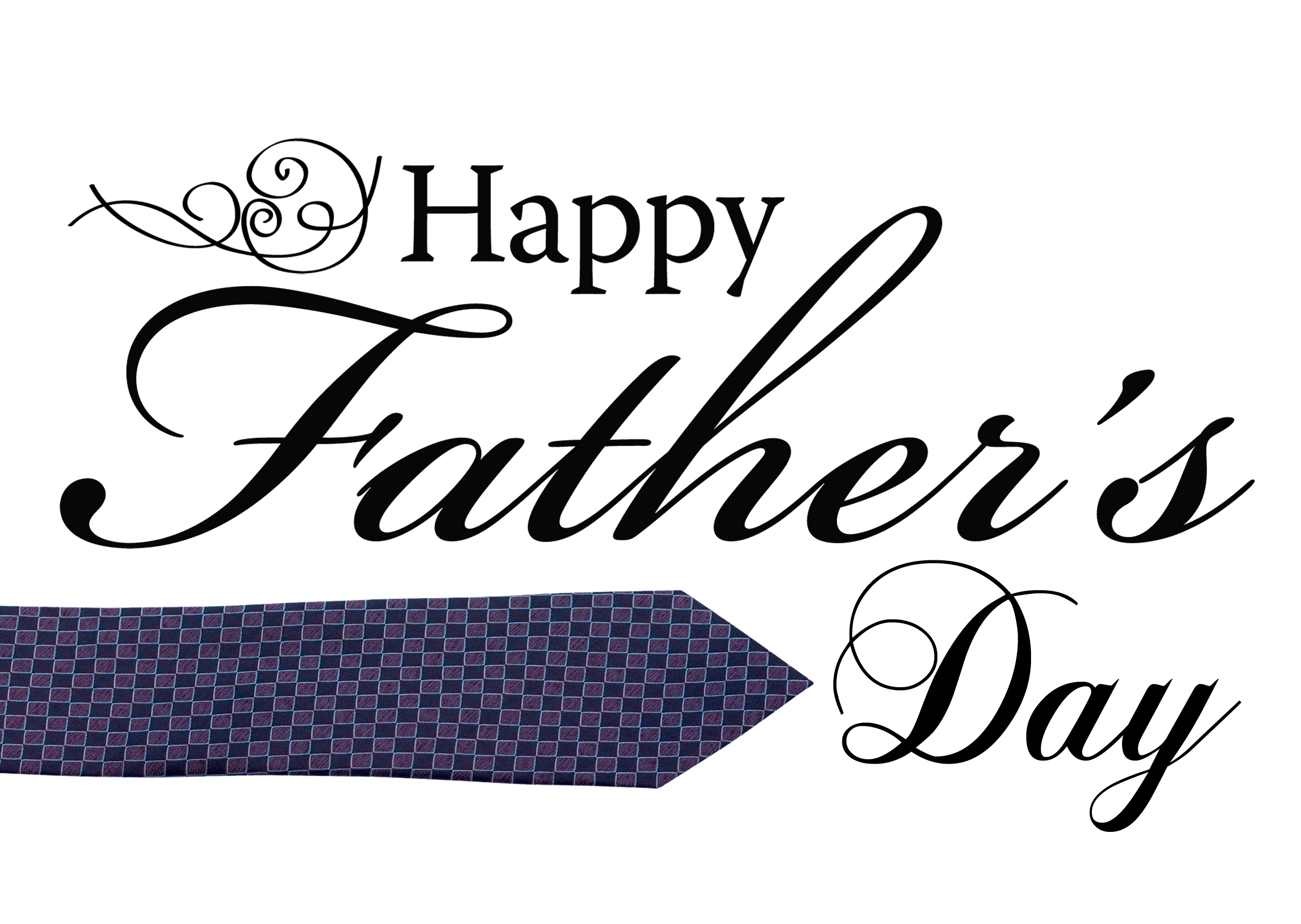 Nice Images Collection: Father's Day Desktop Wallpapers