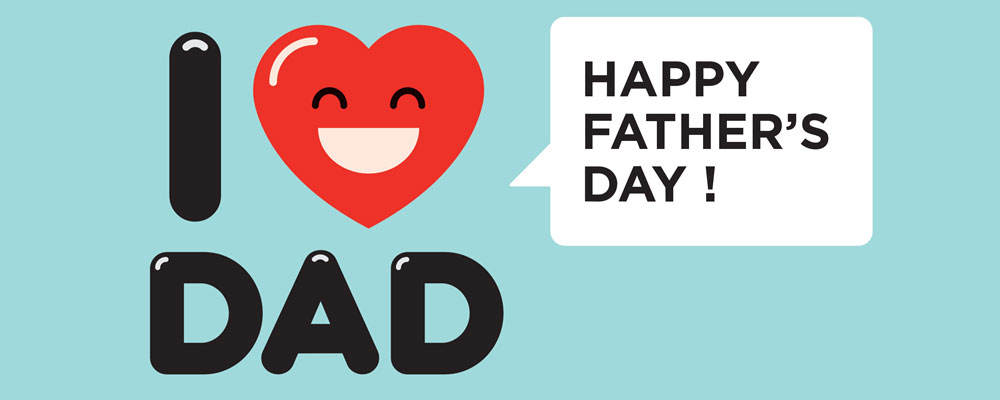 Father's Day High Quality Background on Wallpapers Vista