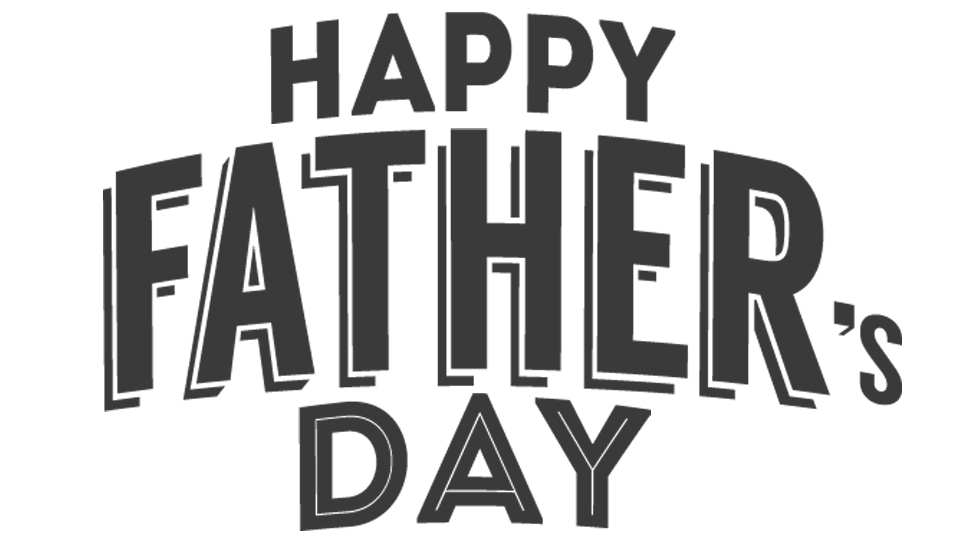 Amazing Father's Day Pictures & Backgrounds