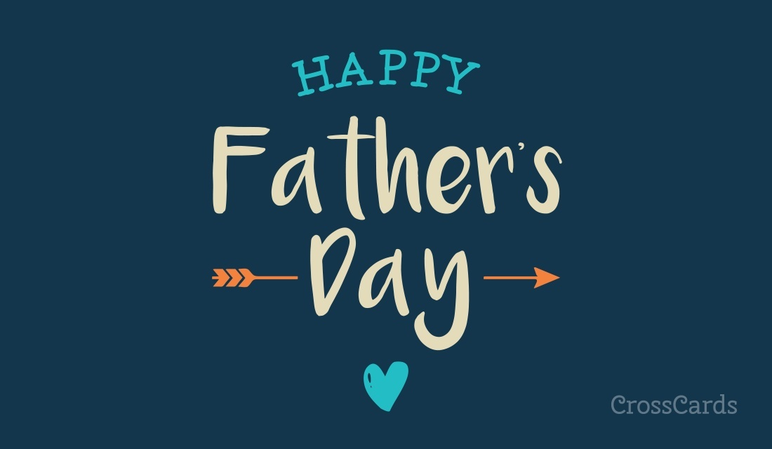 Father's Day Backgrounds, Compatible - PC, Mobile, Gadgets| 1100x640 px