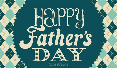 Father's Day Backgrounds on Wallpapers Vista