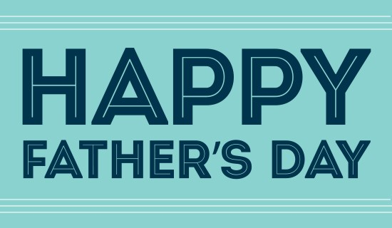 High Resolution Wallpaper | Father's Day 550x320 px
