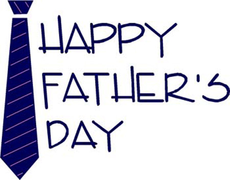 HD Quality Wallpaper | Collection: Holiday, 450x352 Father's Day