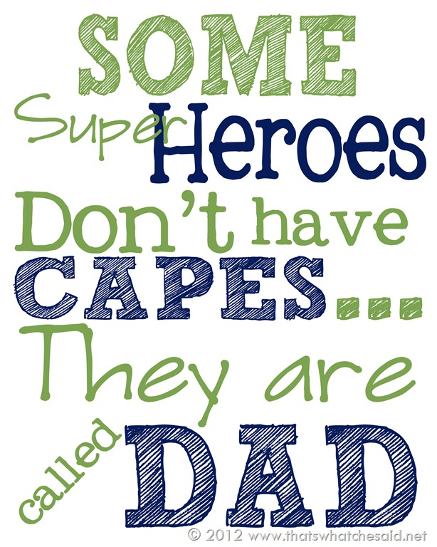 Father's Day Backgrounds, Compatible - PC, Mobile, Gadgets| 614x768 px