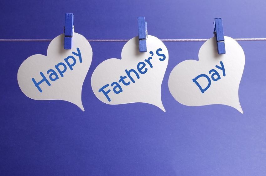 849x564 > Father's Day Wallpapers