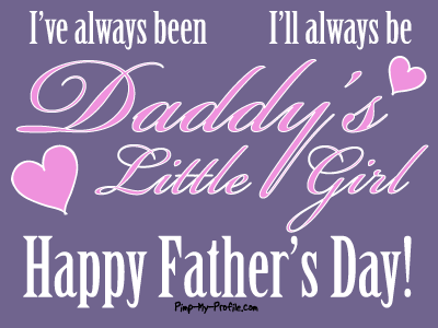Images of Father's Day | 400x300
