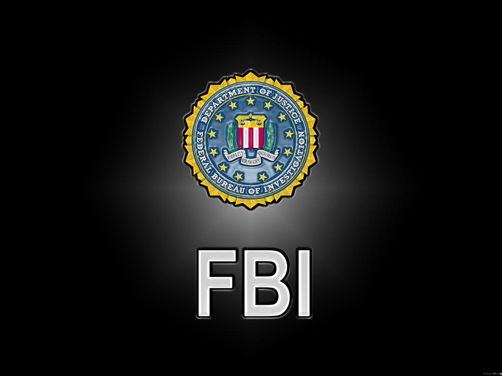 FBI Backgrounds, Compatible - PC, Mobile, Gadgets| 1024x768 px