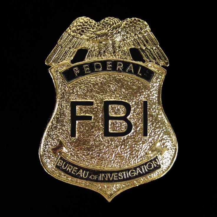 FBI Backgrounds, Compatible - PC, Mobile, Gadgets| 736x736 px