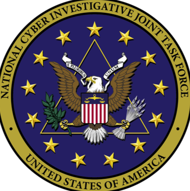 FBI HD wallpapers, Desktop wallpaper - most viewed
