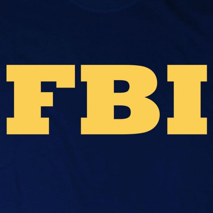 Nice Images Collection: FBI Desktop Wallpapers
