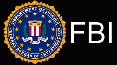 Amazing FBI Pictures & Backgrounds