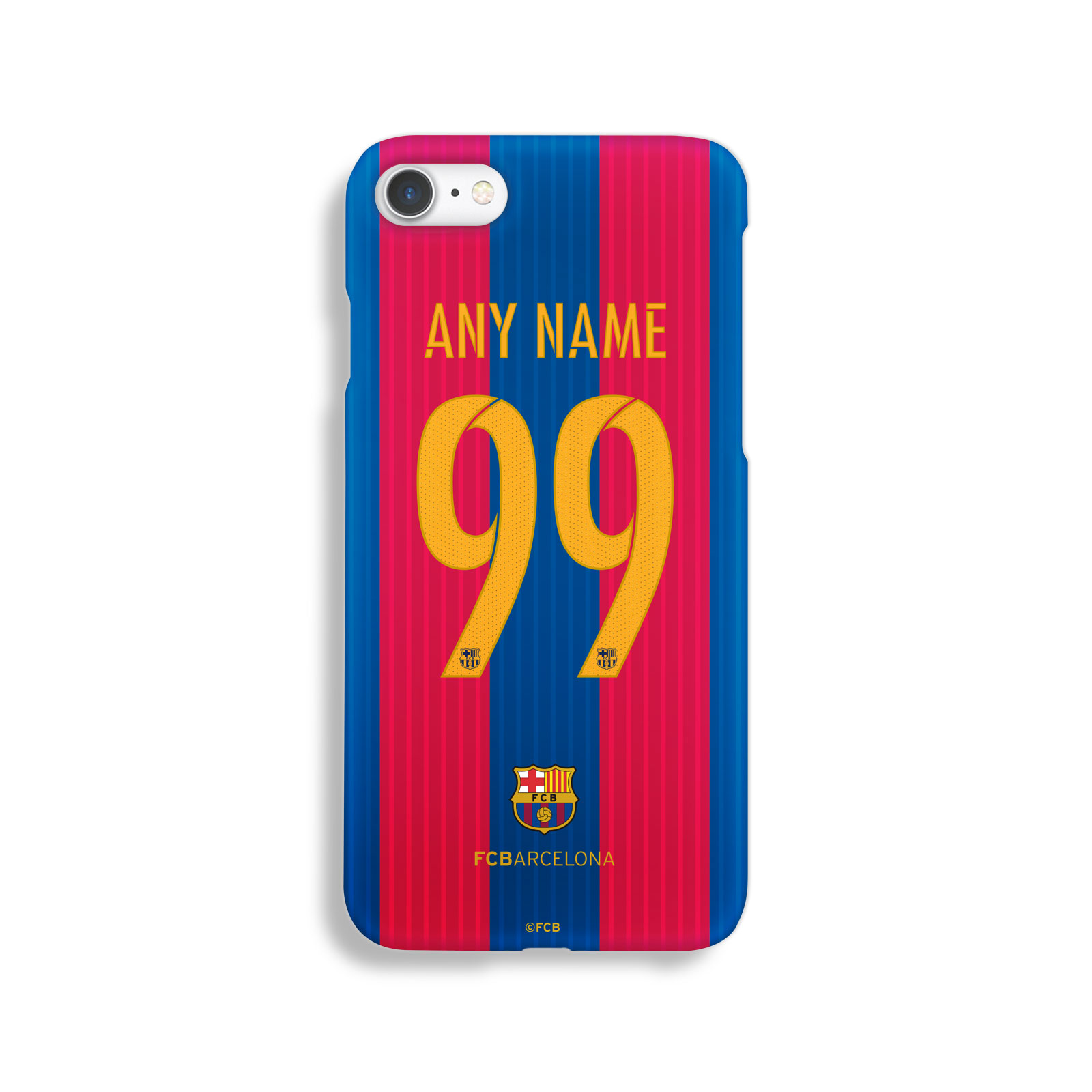 Images of FC Barcelona   1600x1600