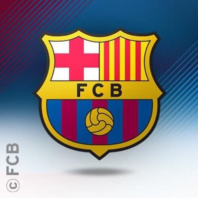 Amazing FC Barcelona Pictures & Backgrounds