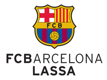 FC Barcelona Backgrounds, Compatible - PC, Mobile, Gadgets| 365x273 px