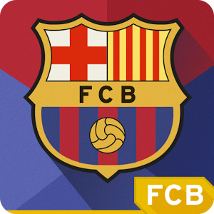 High Resolution Wallpaper | FC Barcelona 300x300 px