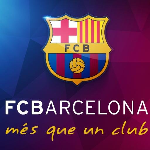 FC Barcelona Backgrounds on Wallpapers Vista
