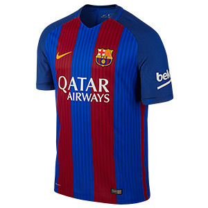 300x300 > FC Barcelona Wallpapers