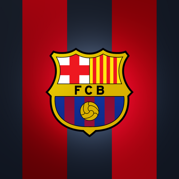 FC Barcelona High Quality Background on Wallpapers Vista