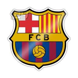 Images of FC Barcelona | 256x256