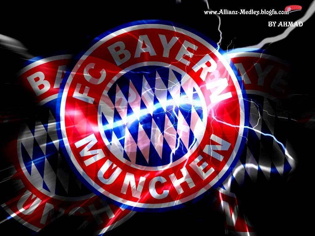 Fc Bayern Munich Wallpapers Sports Hq Fc Bayern Munich Pictures 4k Wallpapers 2019