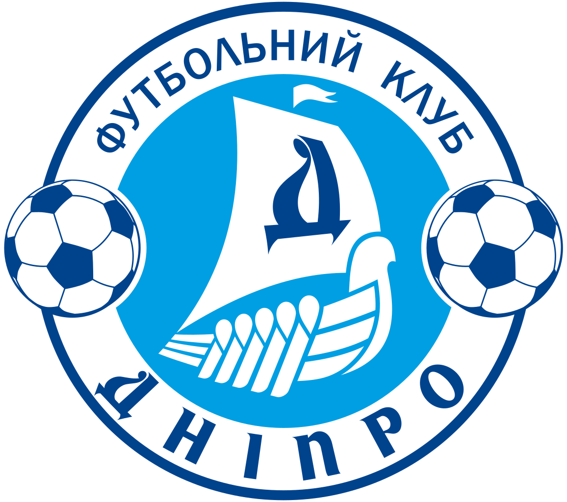 Fc Dnipro Dnipropetrovsk Wallpapers Sports Hq Fc Dnipro Dnipropetrovsk Pictures 4k Wallpapers 2019