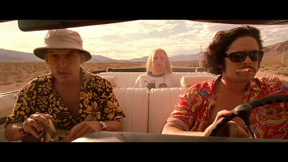 Images of Fear And Loathing | 936x526