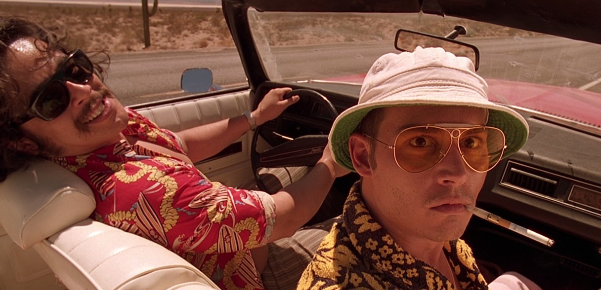1216x588 > Fear And Loathing Wallpapers