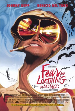 300x446 > Fear And Loathing Wallpapers