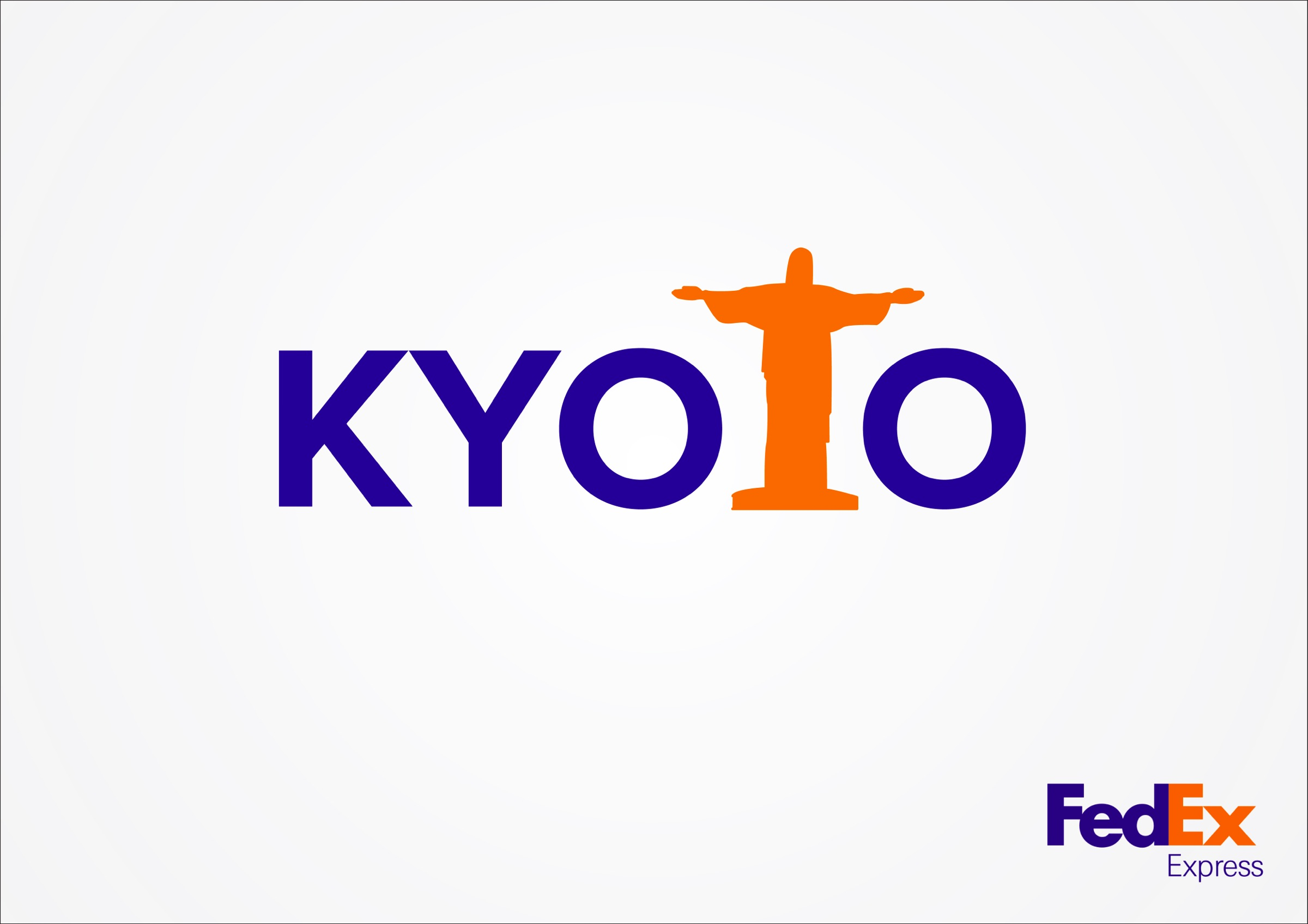 Fedex High Quality Background on Wallpapers Vista