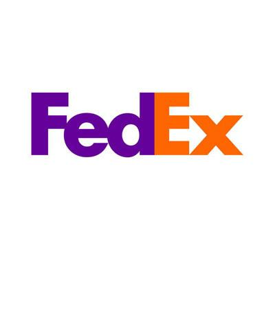 Fedex Backgrounds on Wallpapers Vista