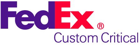 Fedex #19