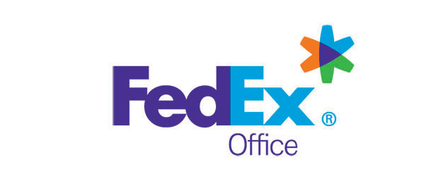 Nice wallpapers Fedex 599x257px