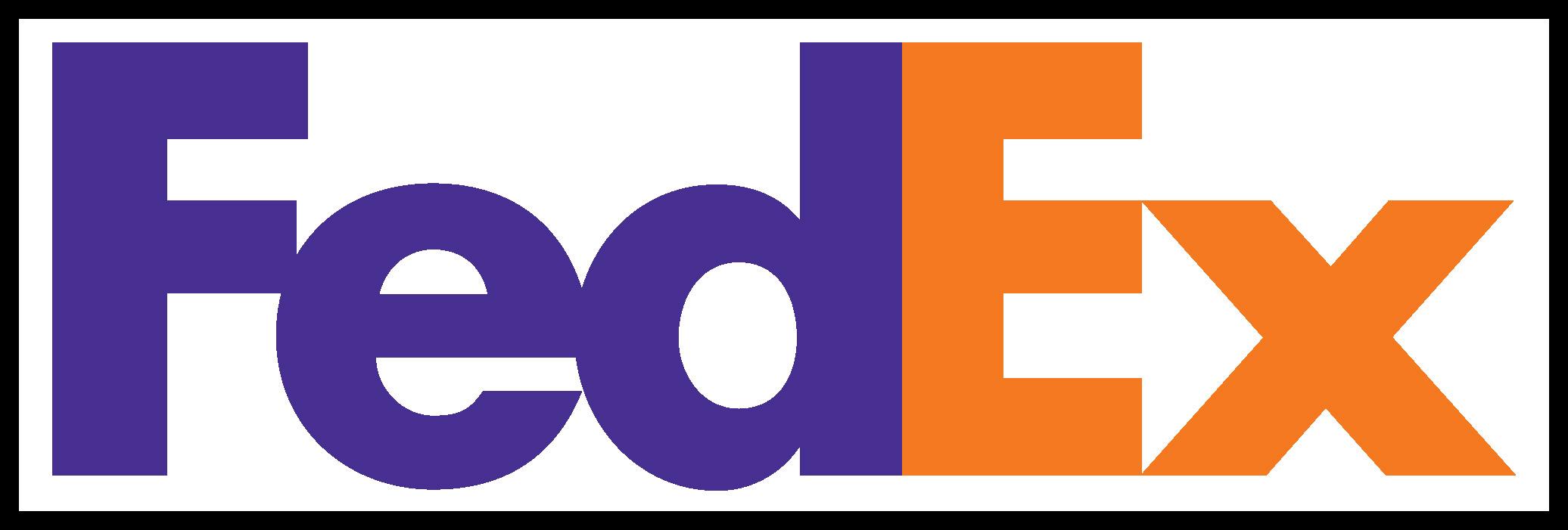 Nice Images Collection: Fedex Desktop Wallpapers