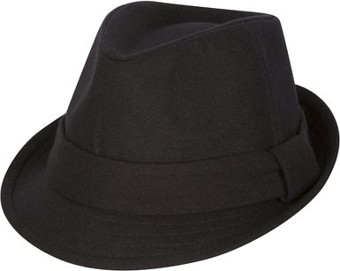 Fedora Pics, Technology Collection