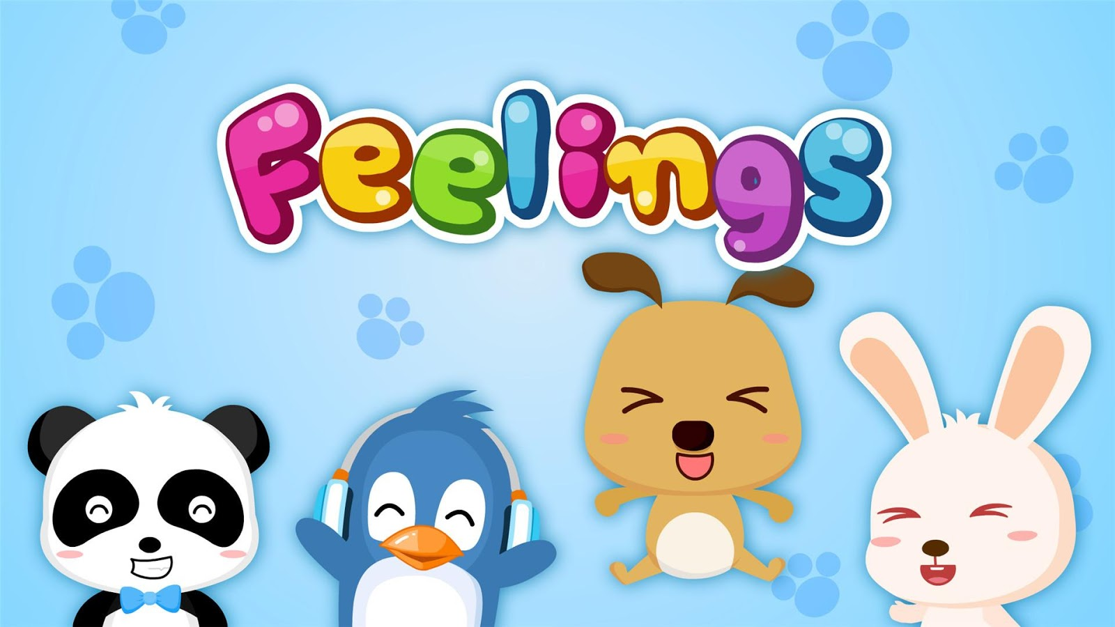 HQ Feelings Wallpapers | File 146.29Kb